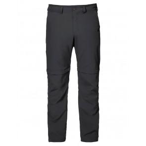 Jack Wolfskin Canyon Zip Off Pants phantom-20