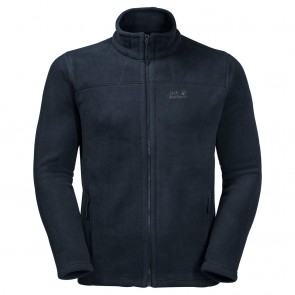 Jack Wolfskin Thunder Bay night blue-20