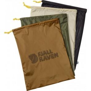FjallRaven Packbags Earth-20