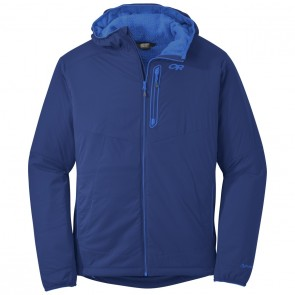 Outdoor Research OR Men's Ascendant Hoody baltic/glacier-20