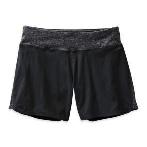 Outdoor Research OR Women's Zendo Shorts black-20