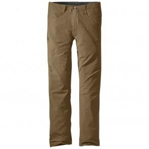 """Outdoor Research Men's Ferrosi Pants 30"""" coyote-20"""