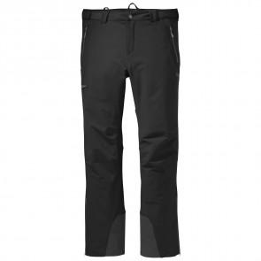 Outdoor Research OR Men's Cirque II Pants black-20