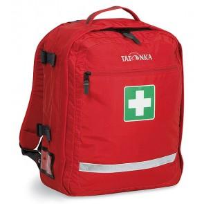 Tatonka First Aid Pack red-20