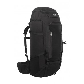 Bach Pack Specialist 75 black-20