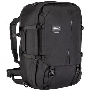 Bach Pack Travel Pro 45 black-20