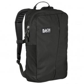 Bach Pack Dice 15 black-20