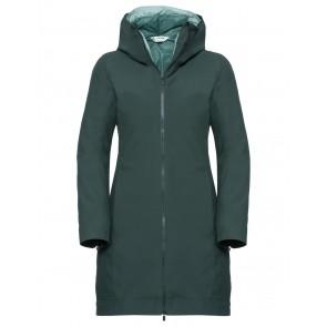VAUDE Women's Annecy 3in1 Coat III quarz-20