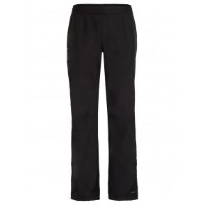 VAUDE Escape 2.5L Pants XS-Short black-20