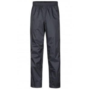 Marmot PreCip Eco Pant Long Black-20