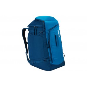THULE Boot Backpack 60L Poseidon-20