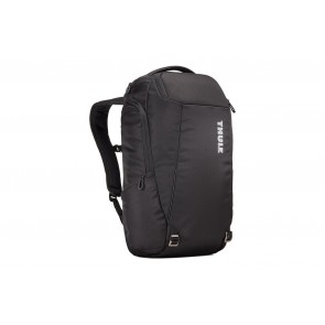 THULE Accent Backpack 28L Black-20
