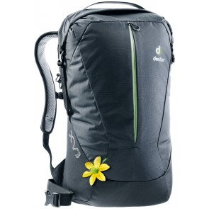 Deuter XV 3 SL black-20