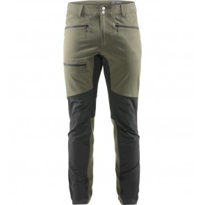 Haglofs Rugged Flex Pant Men M Deep woods/true black-20