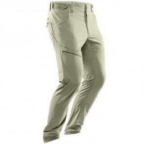 Haglofs Lite Hybrid Pant Men Lichen-20