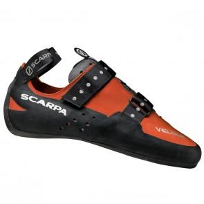 Scarpa Veloce orange-20