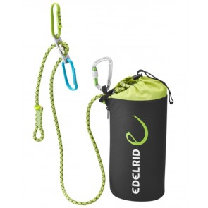 Edelrid Via Ferrata Belay Kit II II assorted colours-20