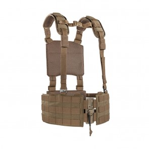 Tasmanian Tiger TT Modular Rig coyote brown-20