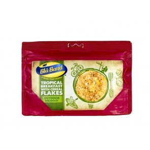 Bla Band Tropical Breakfast with Cereal (5 Pack)-20