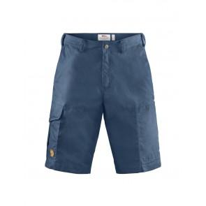 FjallRaven Karl Pro Shorts M Uncle Blue-20