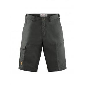 FjallRaven Karl Pro Shorts M Dark Grey-20