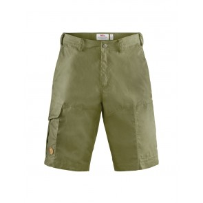 FjallRaven Karl Pro Shorts M Savanna-20