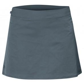 FjallRaven Abisko Trekking Skirt W Dusk-20