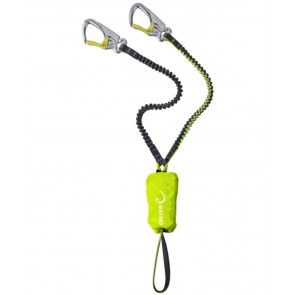 Edelrid Cable Kit Lite 5.0 oasis-20