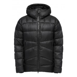 Black Diamond M Vision Down Parka Black-20