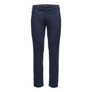 Black Diamond M Stretch Font Pants Eclipse-20