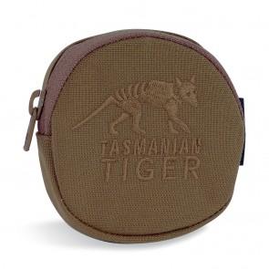 Tasmanian Tiger TT DIP Pouch coyote brown-20