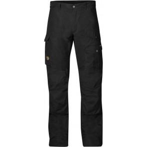 FjallRaven Barents Pro Dk Grey-Dk Grey-20