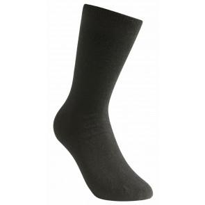 Woolpower Socks Liner Classic (5 Pack) Black-20