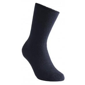 Woolpower Socks Classic 600 (5 Pack) Dark Navy-20