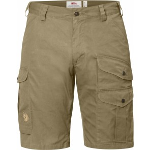 FjallRaven Barents Pro Shorts Sand-Sand-20