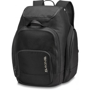 Dakine Boot Pack Dlx 55L Black-20