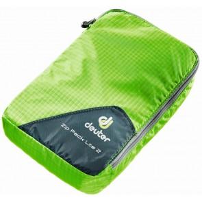 Deuter Zip Pack Lite 2 kiwi-20