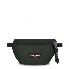 Eastpak Springer Crafty Moss-20