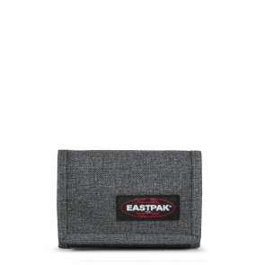Eastpak Crew Single Black Denim-20