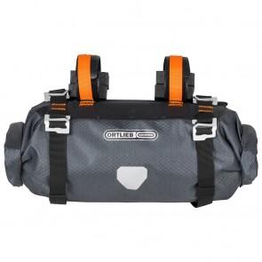 Ortlieb Handlebar-Pack S slate-20