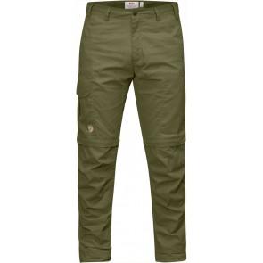 FjallRaven Karl Pro Zip-Off Trousers 52 Savanna-20