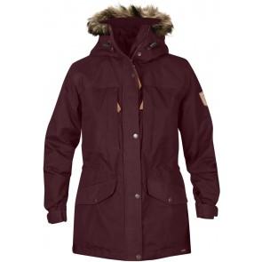 D'hiver Isolationamp; Vestes Isolationamp; Femmes Vêtements Y6y7fgbv