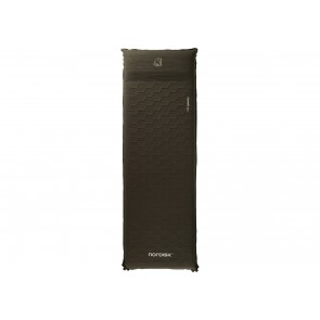 Nordisk Gandalf 10.0 Forest Night/Black 195x10x10cm-20