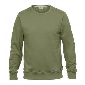 FjallRaven Greenland Sweatshirt M Green-20
