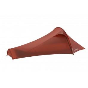 Nordisk Lofoten 1 ULW Burnt Red SI Aluminium-20