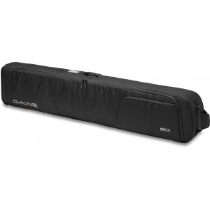 Dakine Low Roller Snowboard Bag Black-20