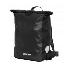 Ortlieb Messenger-Bag black-20