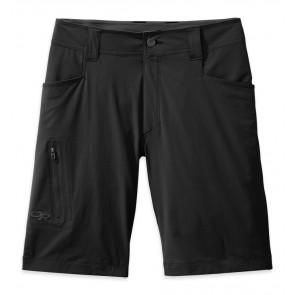 Outdoor Research Men's Ferrosi 10(inch) Shorts black-20