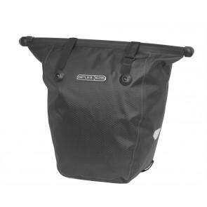Ortlieb Bike-Shopper QL2.1 slate black-20