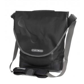 Ortlieb City-Biker QL2.1 black-20